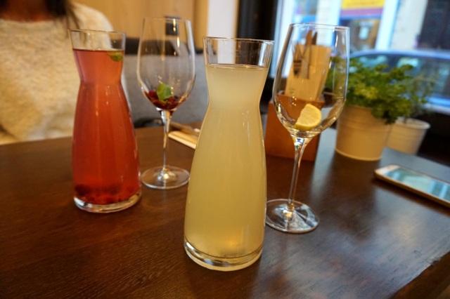 Zum Wohl Gasthaus_Limonaden_myimpressions4u