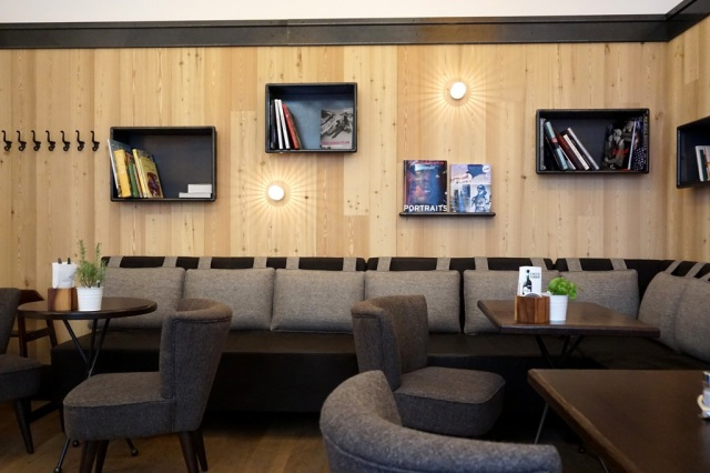 Zum Wohl Gasthaus_Lounge_myimpressions4u