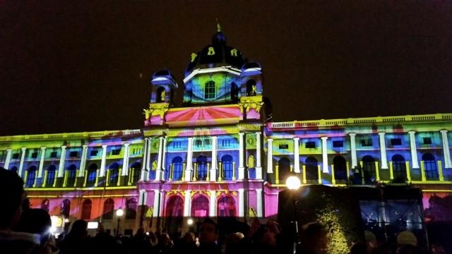 Wien leuchtet 2015_2_myimpressions4u