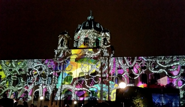 Wien leuchtet 2015_3_myimpressions4u