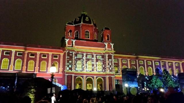 Wien leuchtet 2015_4_myimpressions4u