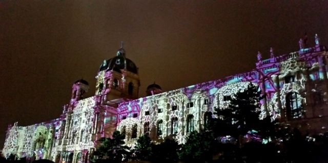 Wien leuchtet 2015_5_myimpressions4u