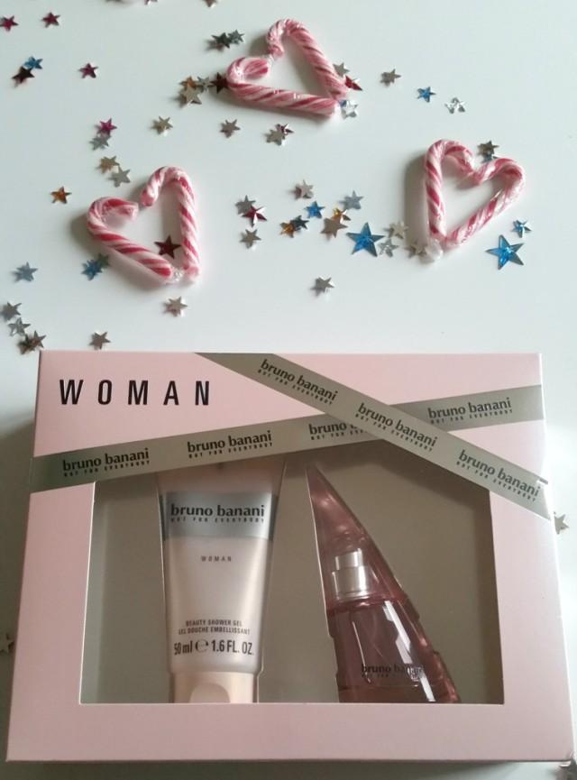 Österreichs Blogger Adventkalender_Gewinnspiel_Bruno Banani Woman Geschenkset_myimpressions4u