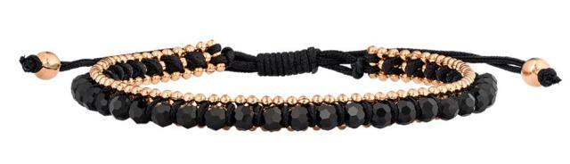 Gewinnspiel_Pippa Jean_Joy Bracelet Gold_myimpressions4u