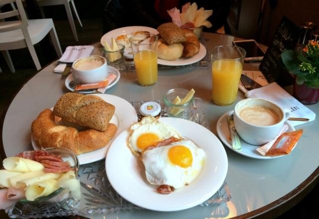 Das Kolin_Frühstück 1_myimpressions4u