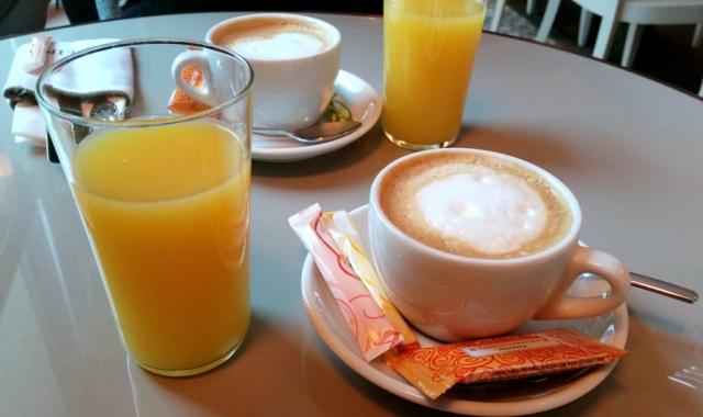 Das Kolin_Frühstück 2_myimpressions4u