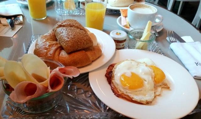 Das Kolin_Frühstück 3_myimpressions4u