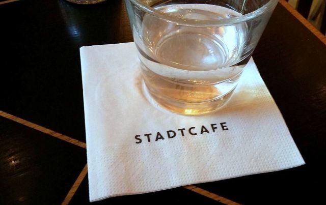 Stadt Cafe_Wasser_myimpression4u