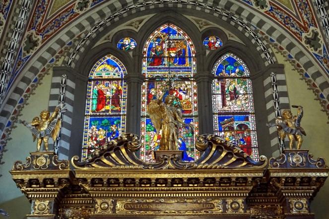Basilika Santa Maria Novella_myimpressions4u