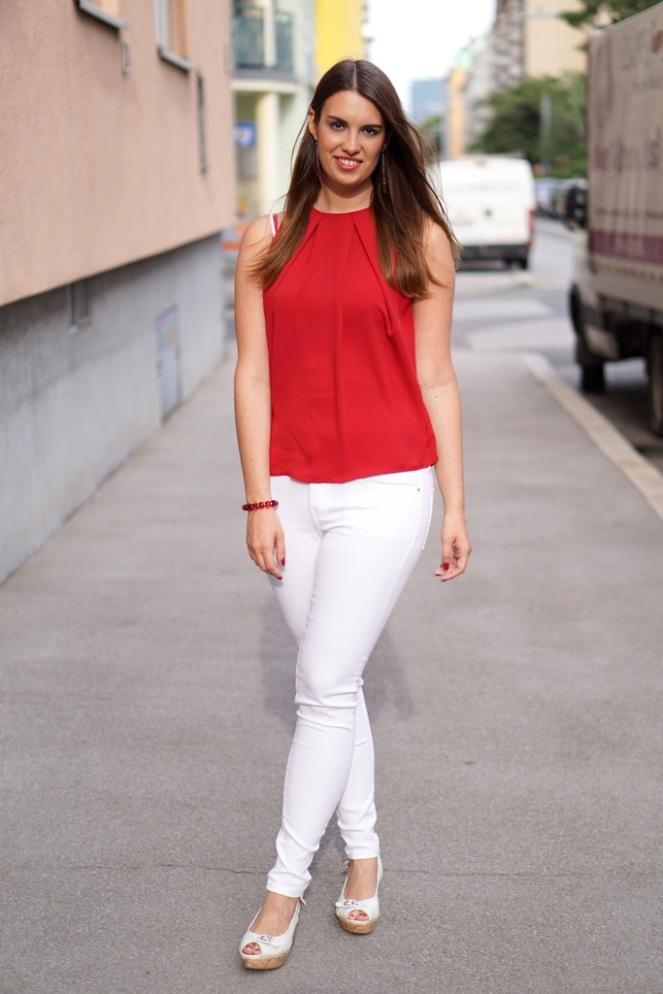 EM Look_Rot Weiß Rot 1_myimpressions4u