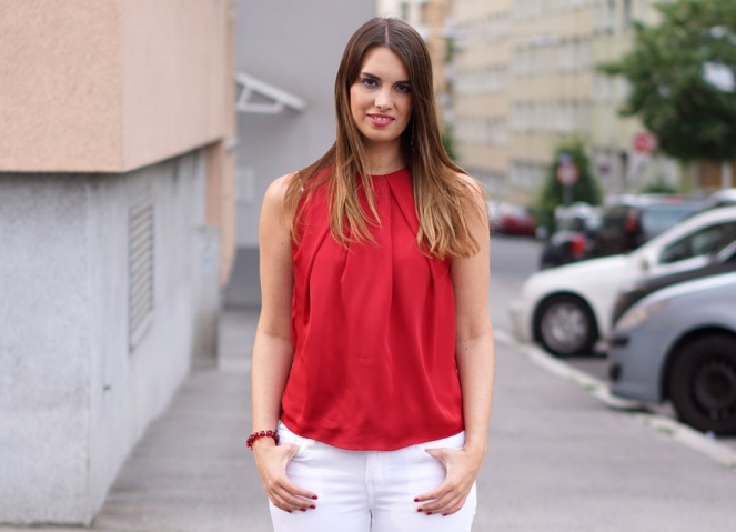 EM Look_Rot Weiß Rot 2_myimpressions4u