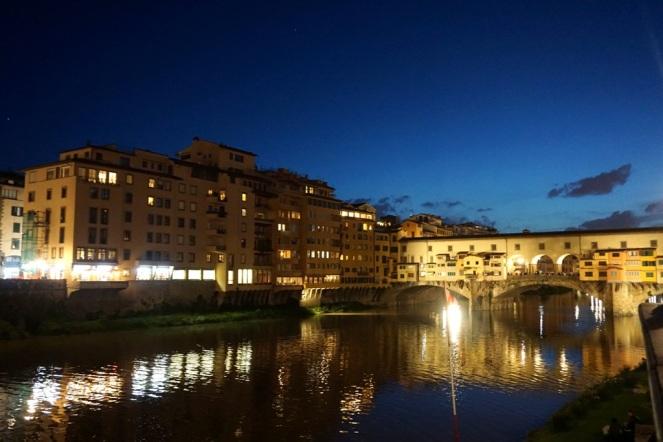 Florenz Arno 2_myimpressions4u