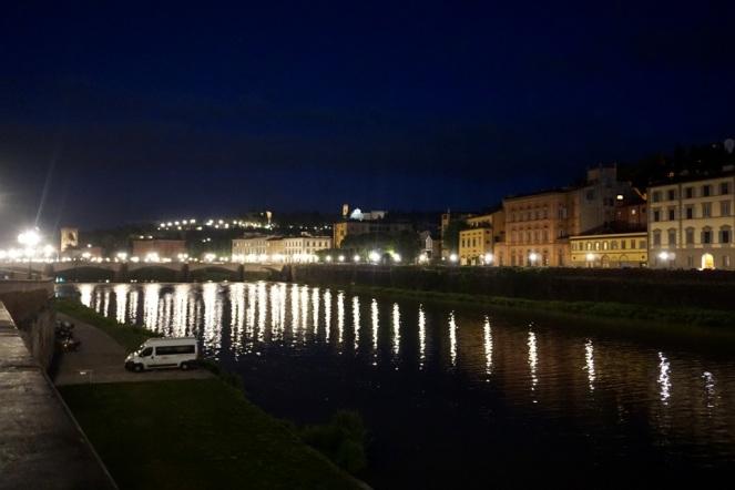 Florenz Arno_myimpressions4u