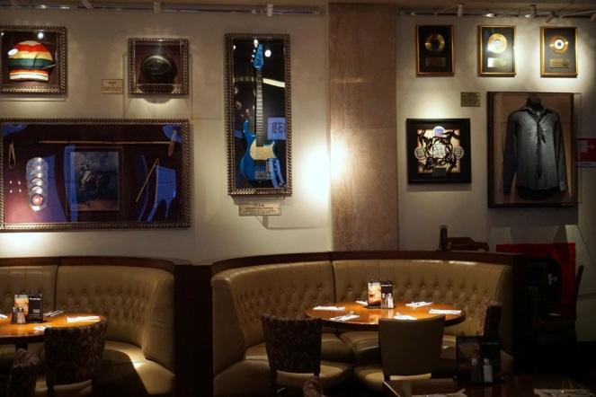 Hard Rock Cafe Firenze_innen 2_myimpressions4u
