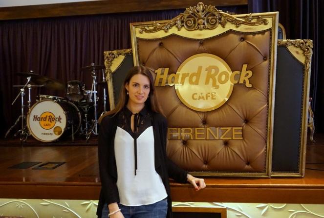 Hard Rock Cafe Firenze_me_myimpressions4u