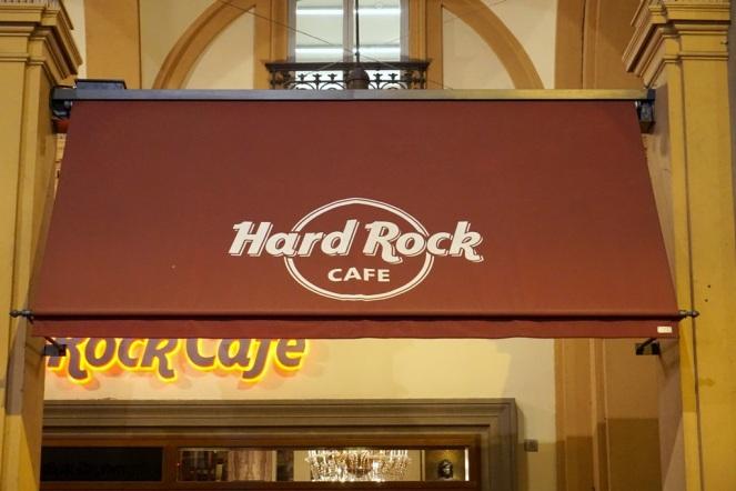 Hard Rock Cafe Firenze_von außen 1_myimpressions4u
