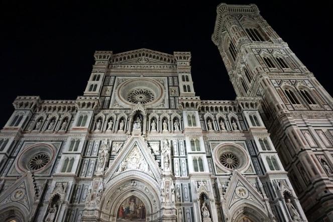 Kathedrale di Santa Maria del Fiore_Florenz_myimpressions4u