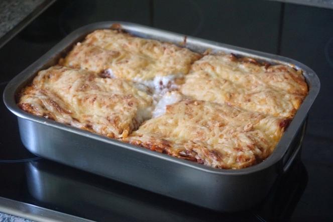 Lasagne Bolognese 19_Rezept_myimpressions4u