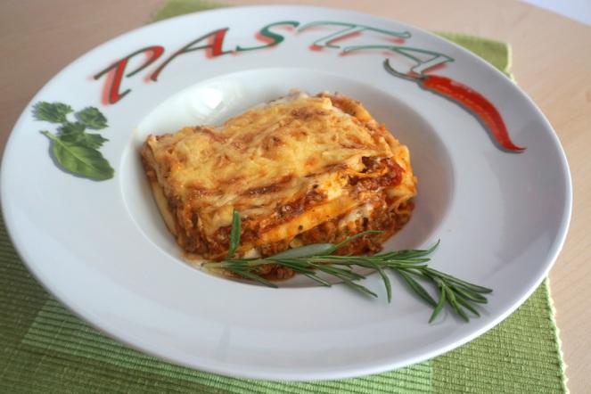 Lasagne Bolognese 20_Rezept_myimpressions4u