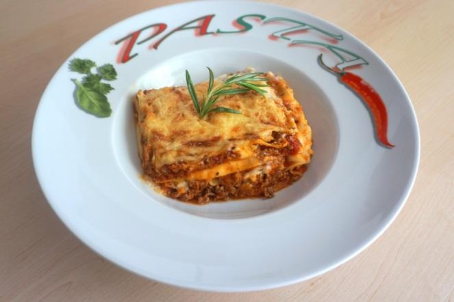 Lasagne Bolognese 21_Rezept_myimpressions4u