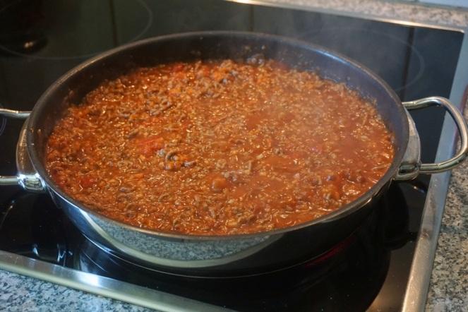 Lasagne Bolognese 7_Rezept_myimpressions4u
