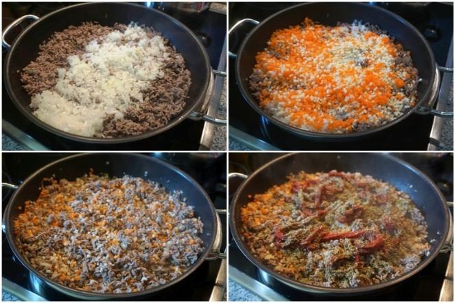 Lasagne_Zubereitung_myimpressions4u