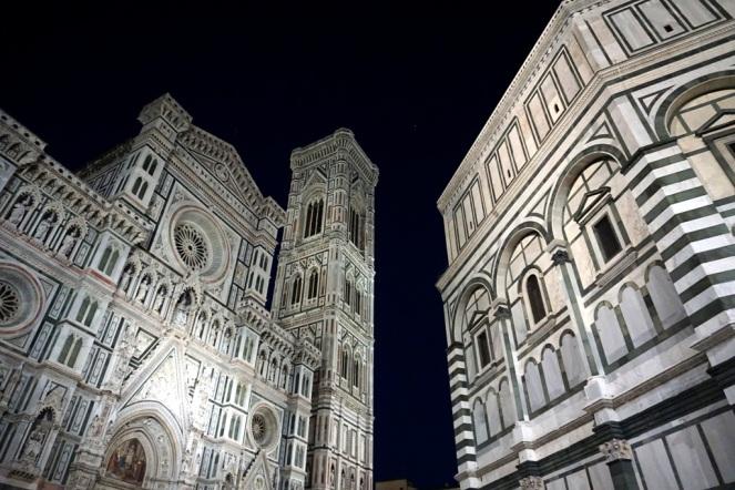 Piazza del Duomo_Kathedrale di Santa Maria del Fiore_myimpressions4u