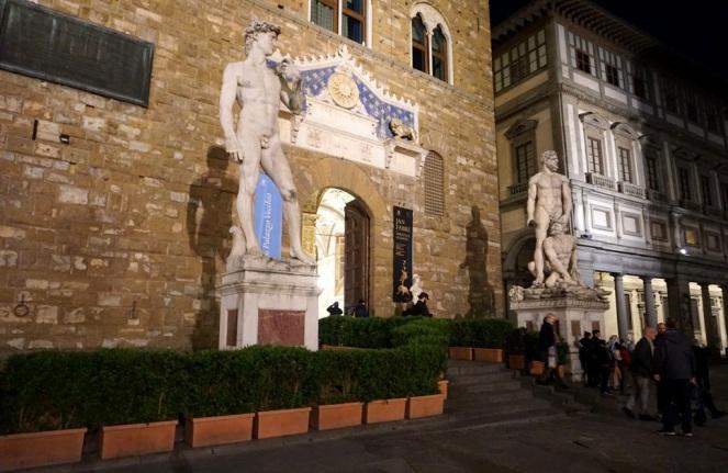 Piazza della Signoria_Florenz_myimpressions4u