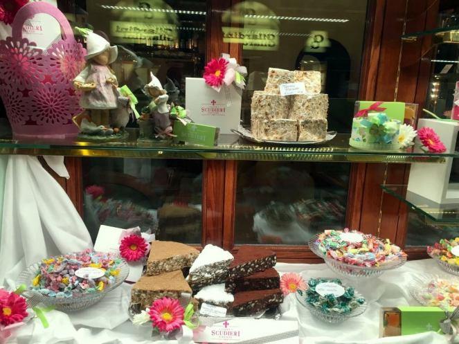 Süßigkeitengeschäft Florenz 1_myimpressions4u