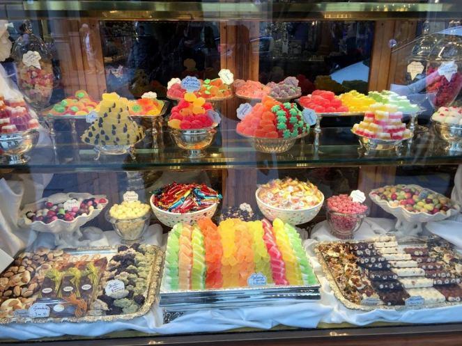 Süßigkeitengeschäft Florenz 2_myimpressions4u