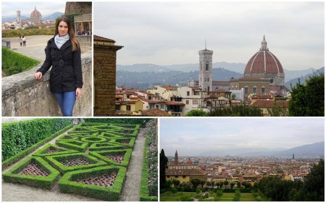 Giardino di Boboli 1_Florenz_miyimpressions4u
