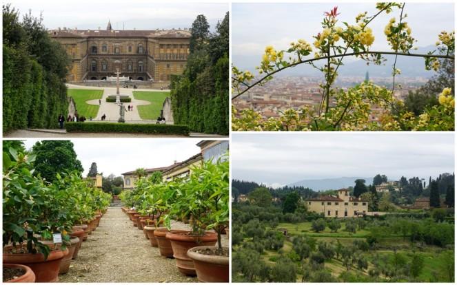 Giardino di Boboli 2_Florenz_miyimpressions4u