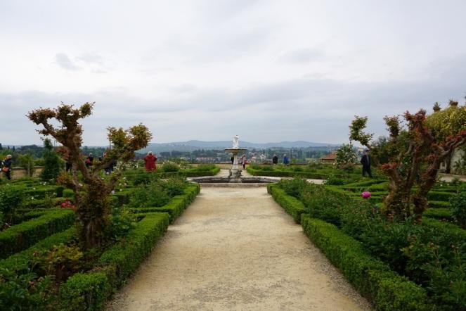 Giardino di Boboli 3_Florenz_miyimpressions4u