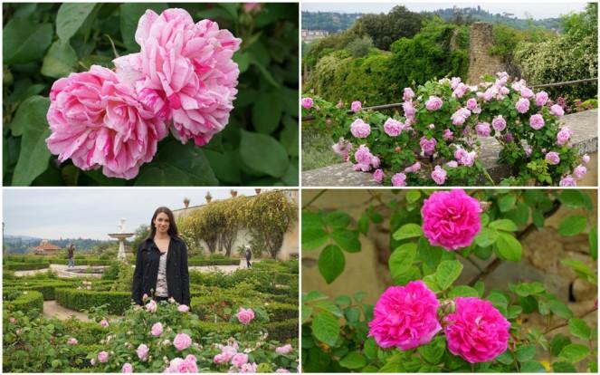 Giardino di Boboli 4_Florenz_miyimpressions4u