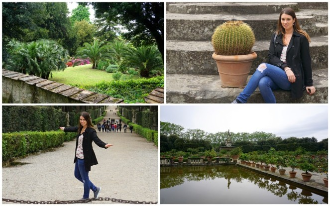 Giardino di Boboli 5_Florenz_miyimpressions4u